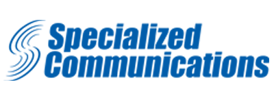 Specialized Communications Corp
